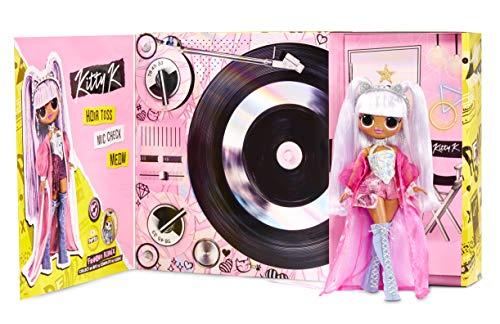 Acheter KittyK O.M.G. Remix