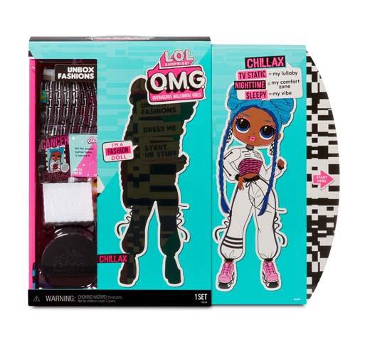 OMG-Chillax-Doll