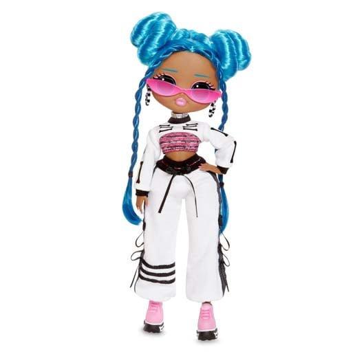 O.M.G.-Chillax-Doll