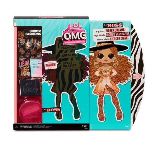 OMG-Da-Boss-Doll