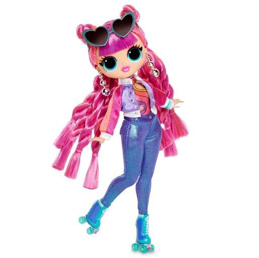 OMG-Roller-Babe-Doll