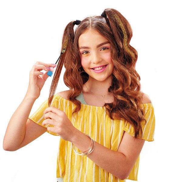 lol surprise jk hair salon nina peinandose - Universo L.O.L. Surprise!