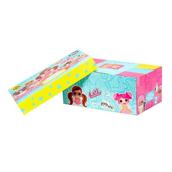 Deluxe-Mega-Surprise-Box3-it