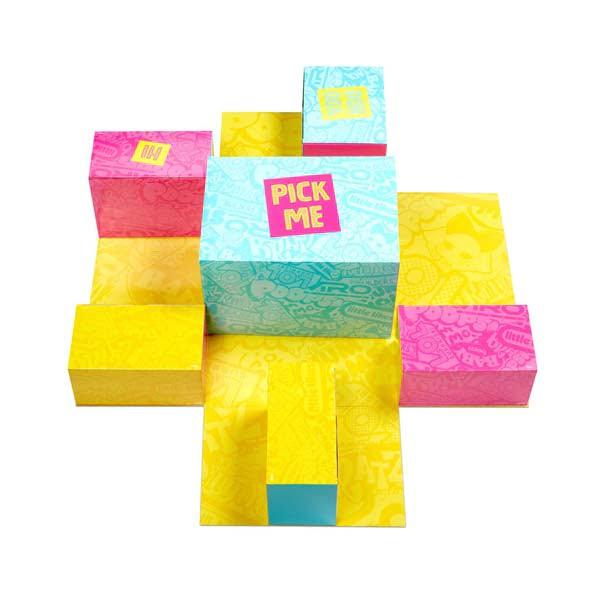 Deluxe-Mega-Surprise-Box4-it