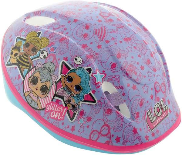 Helmet-de