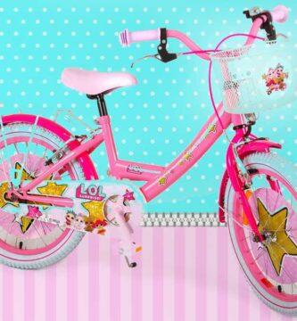 lol surprise girl bike 1200x675px - Universo L.O.L. Surprise!