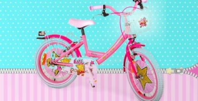 lol surprise girl bike 1200x675px - Universo L.O.L. Surprise!