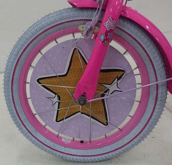 wheel-de